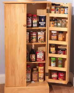 pantry cabinet freestanding freestanding pantry cabinet 4 things you need to