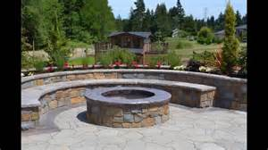 backyard fire pits designs home design backyard ideas with fire pits craftsman