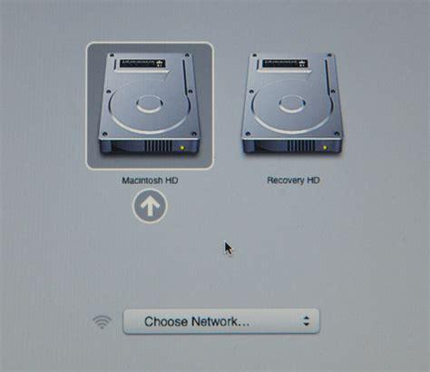 mac themes for kali linux single boot kali on mac hardware kali linux
