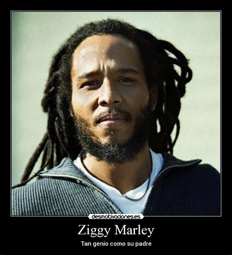 imagenes ziggy amor ziggy marley desmotivaciones