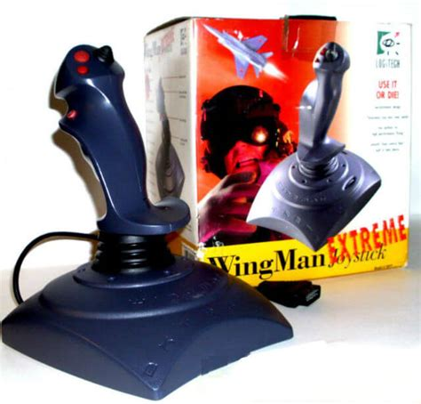images of christmas joystick 90 s the milestone decade for technologies year 1994