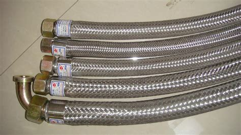 Steel Wire Braided Rubber Hose Jinding Hose Sae 100 R1at steel wire braided hydraulic hose steel wire spiral hydraulic hose sae 100 r2at yatai china