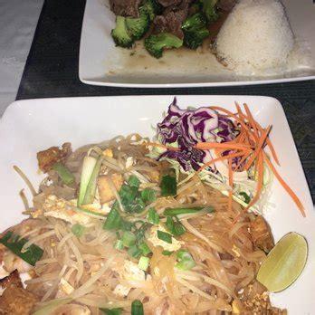 Thai Kitchen Union City Ca by Thai Kitchen 354 Photos 336 Reviews Thai 31845 Alvarado Blvd Union City Ca United