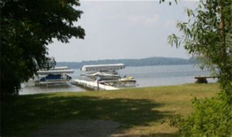 fishing boat rentals green lake wi for sale by owner deeded boat slip buildable lot