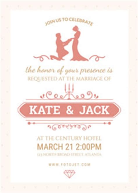 Wedding Animation For Maker by Invitation Maker Design Invitation Cards With