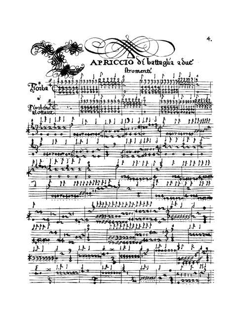 Ja So Ein Zimmer Das Ist Ein Instrument by Kammermusikkammer Mai 2014