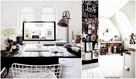 idee arredamento studio casa come arredare un piccolo studio in casa consigli foto