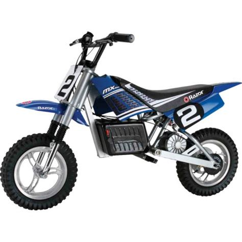 razor motocross bike 301 moved permanently