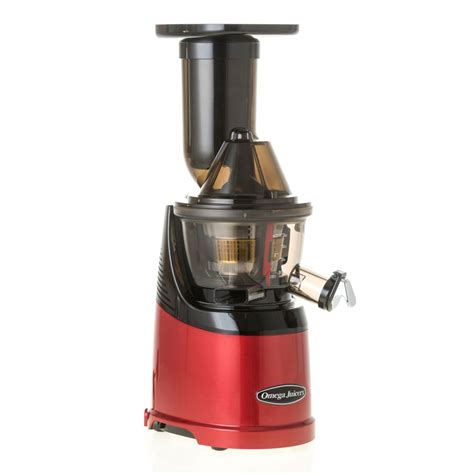 juicer best best juicers the top models for fresh and healthy