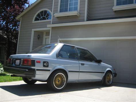L Nissan B11 1984 1985 Lh 1985 nissan sentra pics