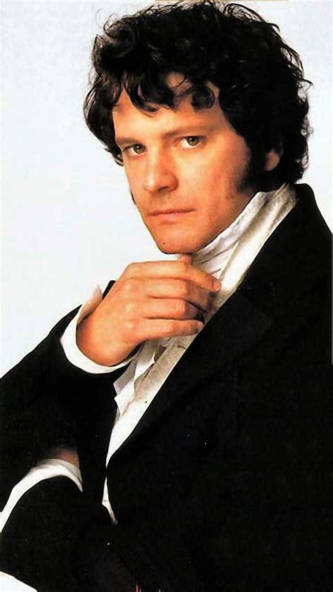 Top People - Colin Firth Colin Firth Pride
