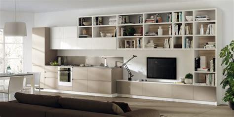soluzioni cucina soggiorno arredamento cucina 2018 classiche e moderne cose di casa