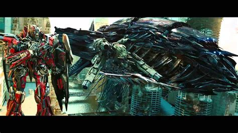 transformers 3 music video linkin park what ive done wmv video transformers dark of the moon m 250 sica linkin park
