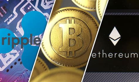 cryptocurrency everything you need to about bitcoin ethereum blockchain before investing in it books bitcoin ripple ethereum what is the difference which