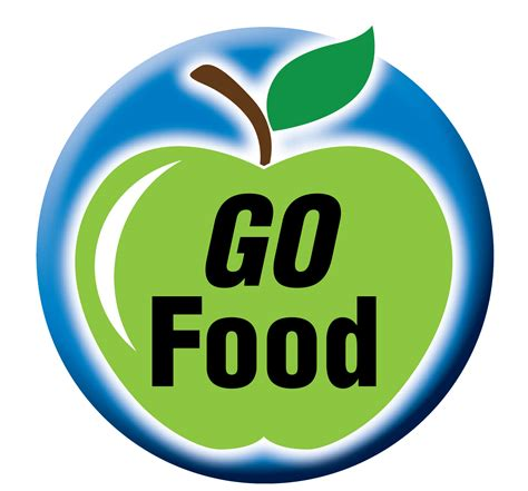 go food denver healthy cultural attraction coalition launches go foods yourhub