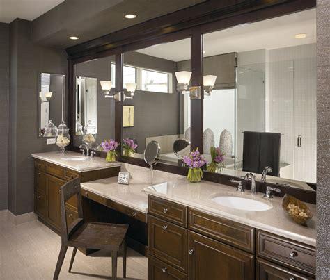 quartz countertops bathroom vanities bathroom vanities with quartz countertops 0 00