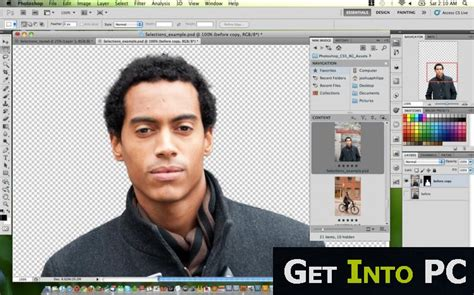 Adobe Photoshop Full Version Free Download Getintopc | adobe photoshop cs3 free download full version for windows