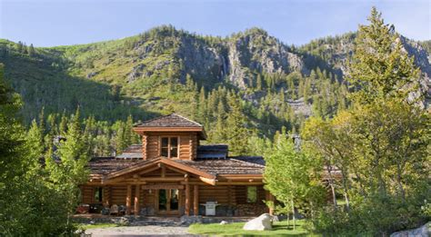 steamboat price price steamboat springs real estate
