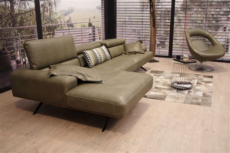 Sofa Outlet Reinsdorf Best Size Of Koinor