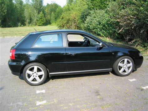 Audi A3 8l Alufelgen by Original Audi 5 Alufelgen 17 Zoll F 252 R Audi A3 8l