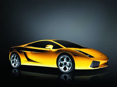 Lamborghini On The Amazing Car Lamborghini Wallpaper