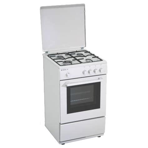 cucina a gas senza forno cucine a gas senza forno duylinh for