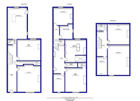home layout design terraced house floor plan search seeing