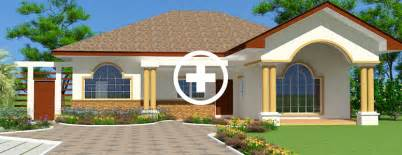 2 Bedroom 2 Bath Houses For Rent accra property taxes property taxes in ghana ghana