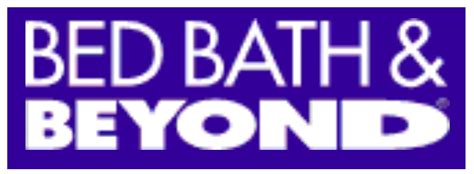 bed bath beyond okc where to buy fremont die consumer products inc