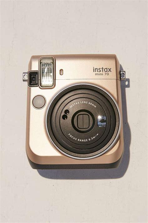 Fujifilm Instax Mini 70 Instant best 25 instax mini 70 ideas on polaroid