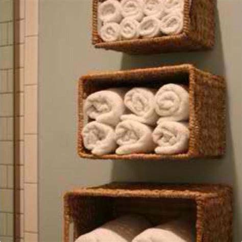 wicker shelves for bathroom wicker baskets basket shelves and wicker on