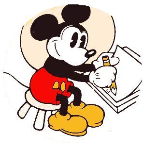 Bando Mickey Mouse 2 tramoyamblog mickey mouse podr 237 a no ser de disney