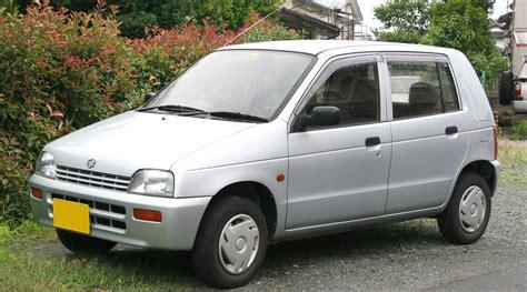 how things work cars 1994 suzuki swift parental controls file 1994 1997 suzuki alto jpg wikimedia commons