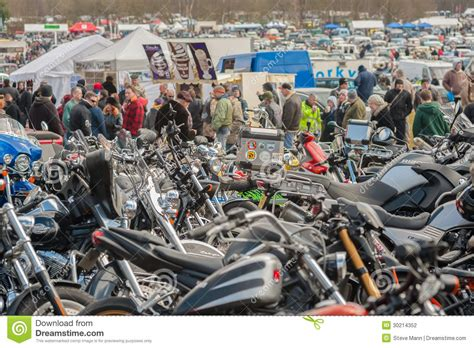 Motorcycle Dealers Christchurch Uk by Machines Of Mass Destruction Excavator Digger Editorial