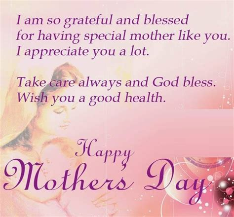 mother s day 2017 happy mothers day 2017 quotes hd images wallpapers wishes