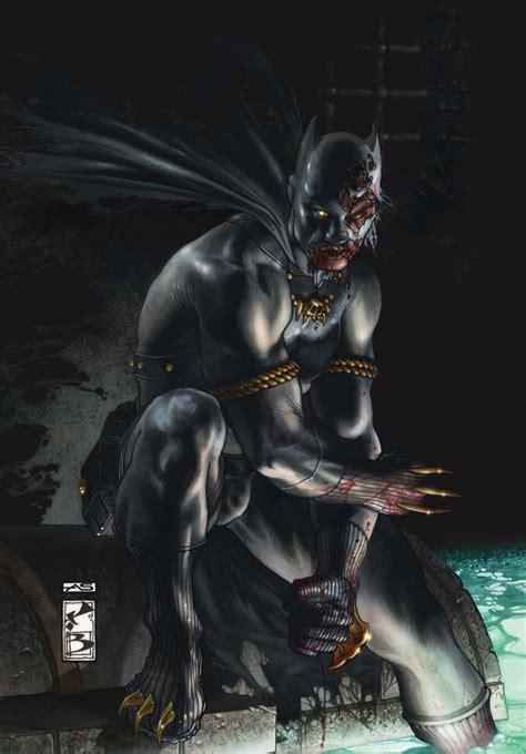 black panther marvel black panther character worldofblackheroes