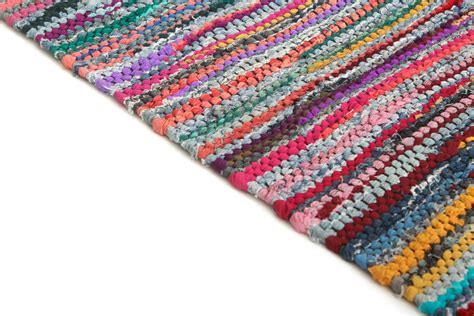 rugs michigan rag rugs from streh 246 g of sweden michigan multi