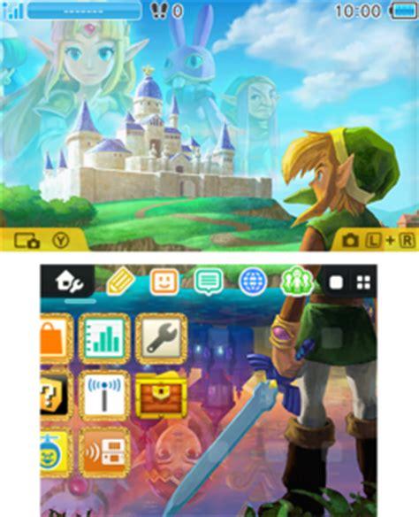 nintendo 3ds home design code home 252 designs nintendo 3ds familie nintendo