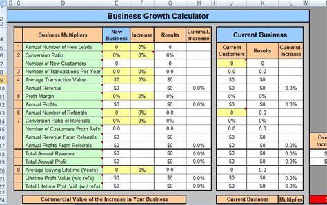 open office template business plan