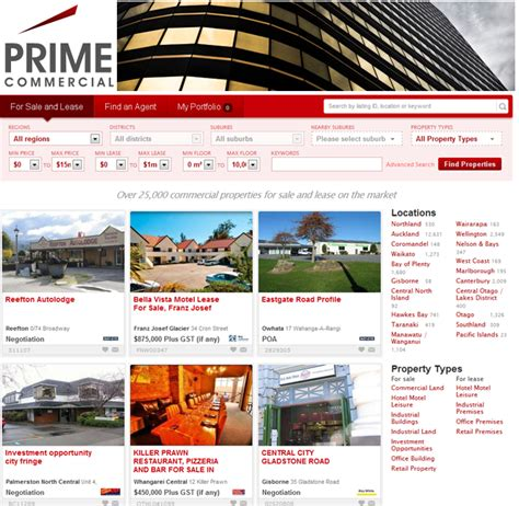 prime commercial specialised real estate search farms business commercial unconditional