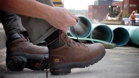 most comfortable steel toe boot most comfortable steel toe boots good shoes for walking