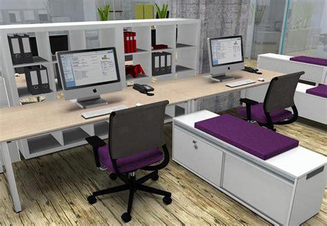 ufficio operativo progettazione spazi ufficio saluzzo studio soluzioni sale