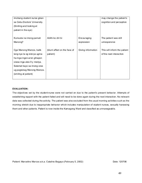 schizophrenia research paper write my paper schizophrenia research paper thesis
