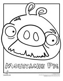 mustache coloring pages mustache coloring page coloring home