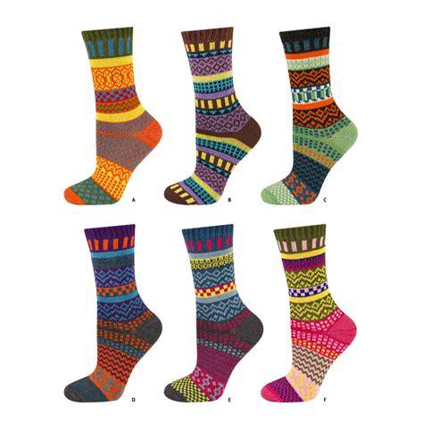 colorful socks colorful socks