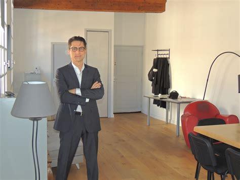 Entretien D Embauche Cabinet D Avocat by Entretien D Embauche Cabinet D Avocat