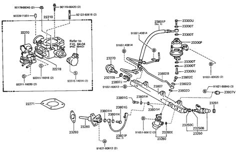 toyota tercel problems wiring diagram and fuse box