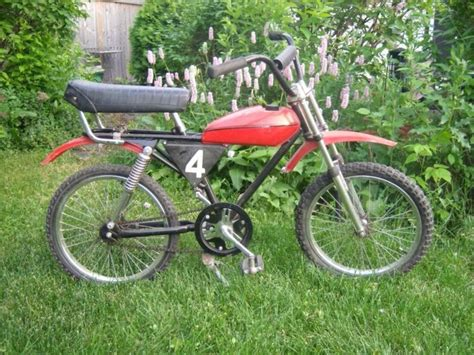 possini design asymmetry floor l motocross bmx bikes 28 images 1976 sears mx 850