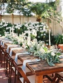 Best 25  Low budget wedding ideas on Pinterest   Simple