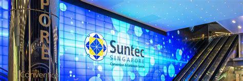 kevin hart irresponsible tour singapore suntec singapore convention exhibition centre hall 601
